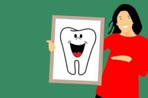Zähne bleichen: Bleaching-Methoden und Kosten